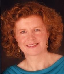 Vanessa Williamson